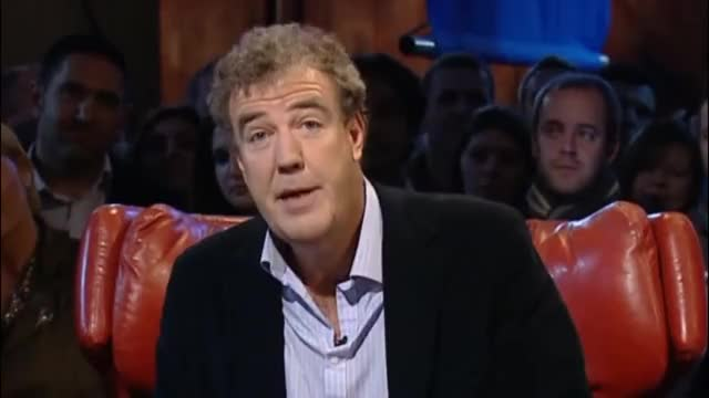 Watch and share Jeremy Clarkson GIFs and Celebs GIFs on Gfycat