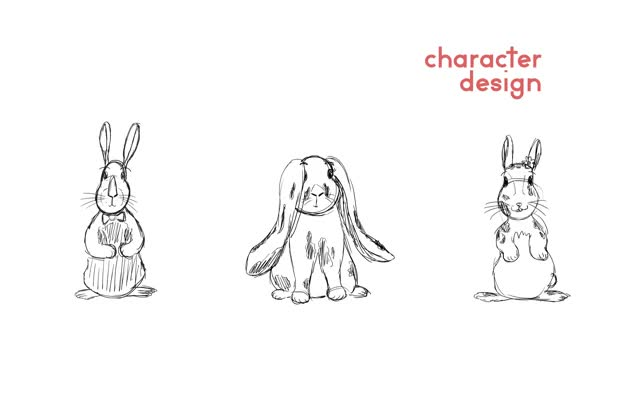 Watch and share Character Design GIFs on Gfycat
