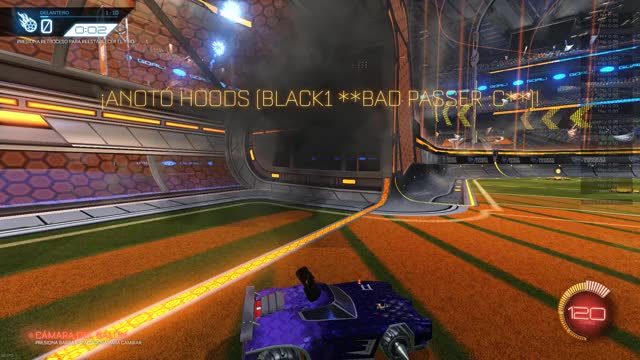 Watch novel? :> GIF on Gfycat. Discover more RocketLeague GIFs on Gfycat