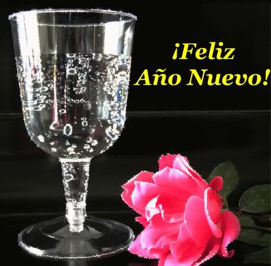 Watch and share Año Nuevo Imagen 5 GIFs on Gfycat