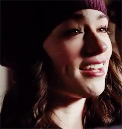 Watch and share Allison Argent GIFs and Allisonedit GIFs on Gfycat