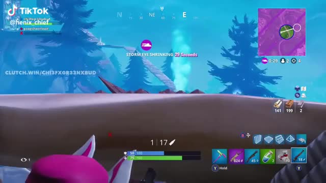 Watch  #fortnite #battleroyal #fortnitebr #fortnitegames #fortniteclips #fortnitewins #foryou #foryouppage GIF by TikTok (@lovexixi) on Gfycat. Discover more battleroyal, fortnite, fortnitebr, fortnitegames GIFs on Gfycat