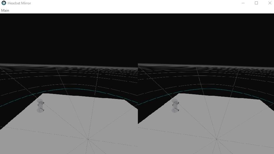 osvr, psmove, steamvr, psmove in steamvr GIFs
