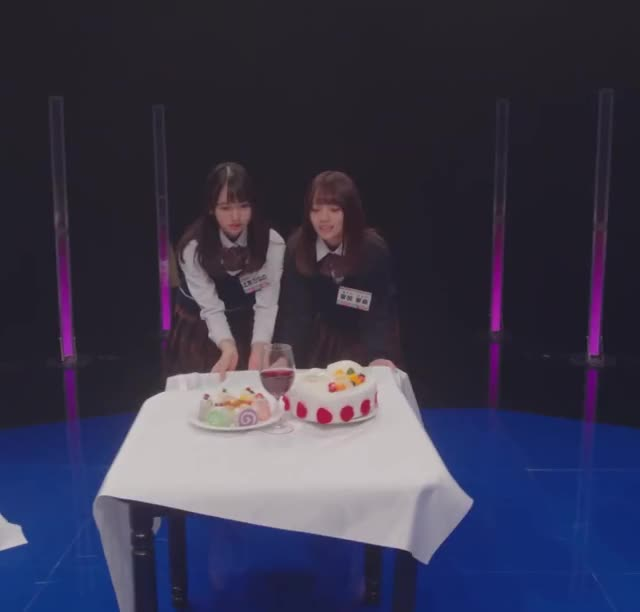 Watch and share Jpop GIFs by Just Girls Dancing on Gfycat