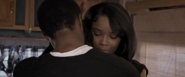 Watch this acrimony GIF by Tyler Perry's Acrimony (@acrimonymovie) on Gfycat. Discover more acrimony, acrimony movie, film, lionsgate, movie, taraji p. henson, tyler perry GIFs on Gfycat
