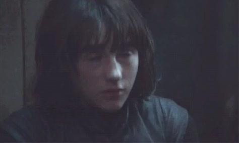 Watch and share Bran GIFs on Gfycat