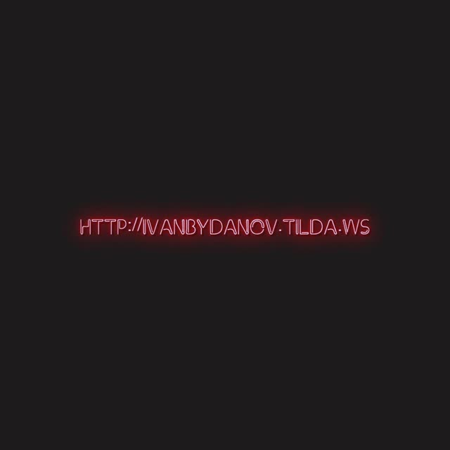 Watch and share Ivanbydanov GIFs and Official GIFs by IVAN.BYDANOV ©️ on Gfycat