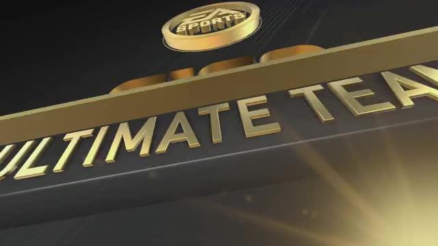 Watch and share No Goal Free Kick GIFs on Gfycat