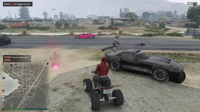 Watch Gta logic GIF on Gfycat. Discover more related GIFs on Gfycat