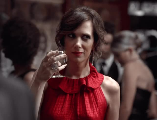 Watch this wink GIF by The GIF Smith (@sannahparker) on Gfycat. Discover more cheers, flirt, kristen wiig, red flag, snl, wink GIFs on Gfycat