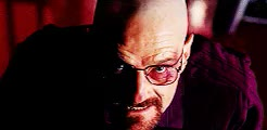 Watch and share Jesse Pinkman GIFs and Breaking Bad GIFs on Gfycat