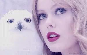 Watch Magdalena GIF on Gfycat. Discover more ad campaign, fragrance, frida gustavsson, gif, nina ricci GIFs on Gfycat