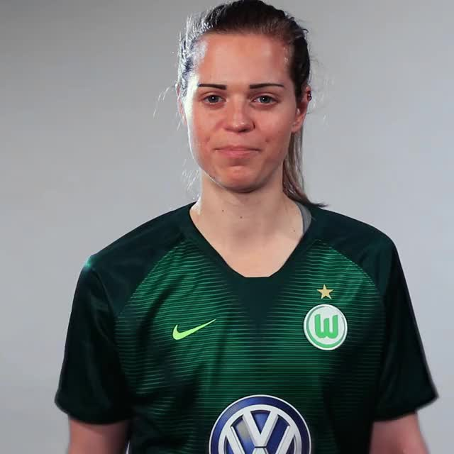 Watch and share 06 FlagWOB GIFs by VfL Wolfsburg on Gfycat