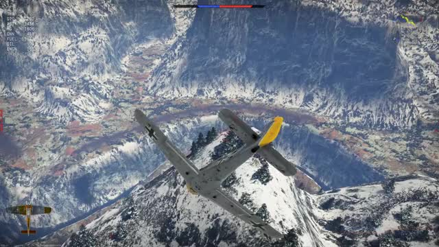 Watch and share Warthunder GIFs by pennywort on Gfycat