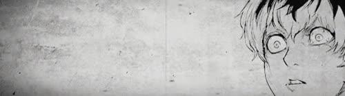Watch Kuroi Taiyou GIF on Gfycat. Discover more 30daytgc, kaneki ken, mine, sasaki haise, tokyo ghoul, tokyo ghoul:re GIFs on Gfycat
