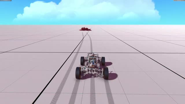Watch and share Trailmakers 2021-03-21 00-33-51 GIFs on Gfycat