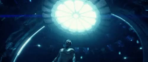Watch and share Terminator Genisys GIFs and Jai Courtney GIFs on Gfycat
