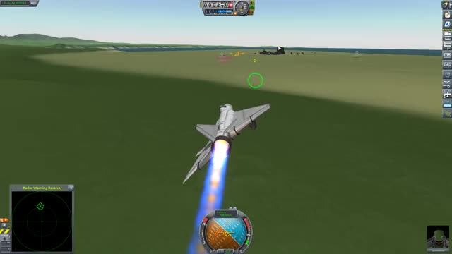 Watch and share Do It Again, Bomber Kerman. GIFs on Gfycat