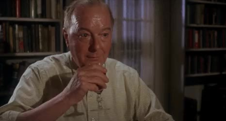 When my wife said she didn't want to watch Rosemary's Baby for date night : EditingAndLayout GIFs