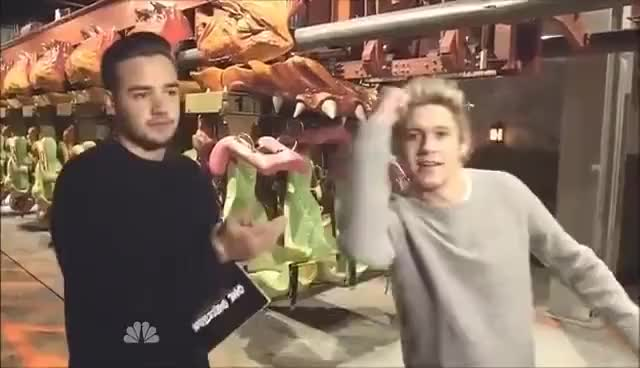 Watch and share One Direction GIFs on Gfycat