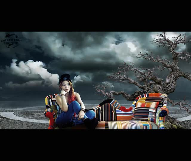Watch and share Photo Manipulation GIFs on Gfycat