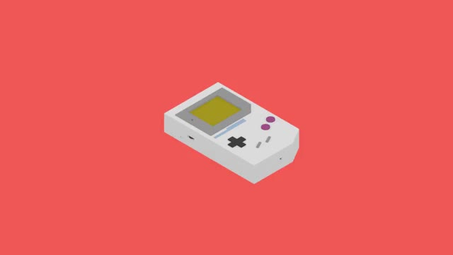 Watch and share Europe In 8 Bits | Device GIFs on Gfycat