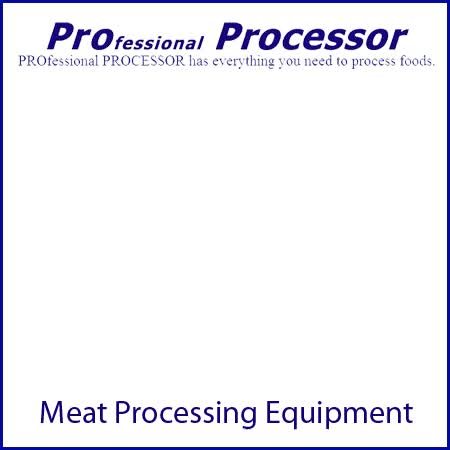 Watch and share Find The Top Models Of Meat Processing Equipment GIFs by proprocessor on Gfycat