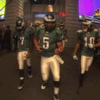 Watch EAGLES SUCK GIF on Gfycat. Discover more related GIFs on Gfycat