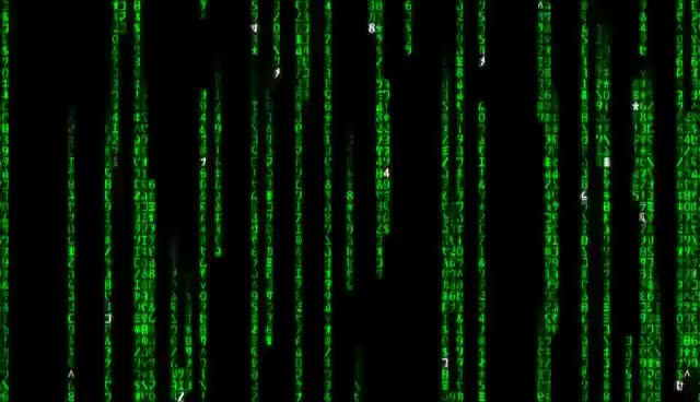 Watch and share Matrix GIFs and Movie GIFs on Gfycat