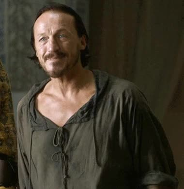 Watch bronn GIF on Gfycat. Discover more Jerome Flynn GIFs on Gfycat