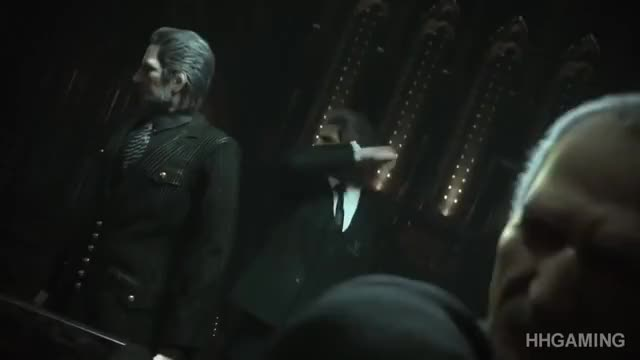 Watch and share Final Fantasy 15 GIFs and Final Fantasy Xv GIFs on Gfycat