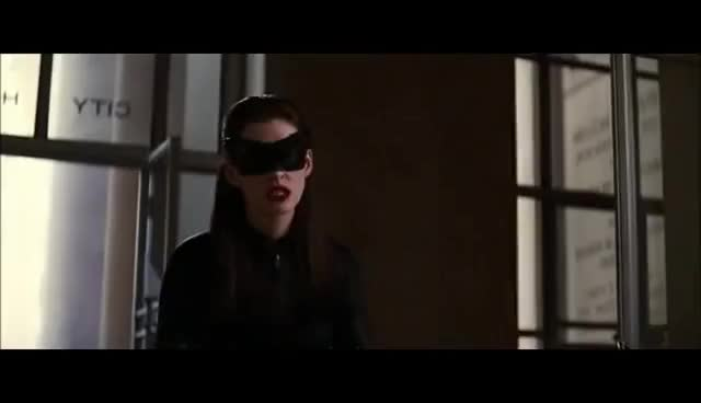 Watch this catwoman GIF on Gfycat. Discover more catwoman, definition, selina kyle GIFs on Gfycat