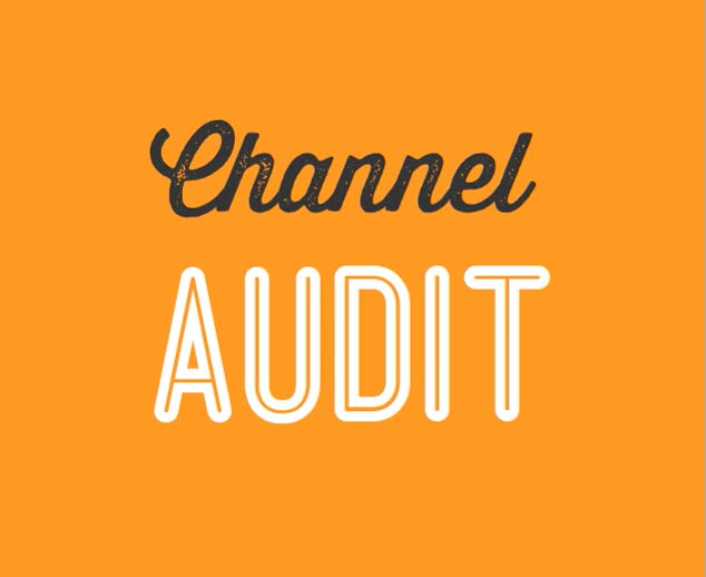 Watch and share SAS Channel Audit GIFs on Gfycat