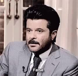 Watch and share Anil Kapoor GIFs on Gfycat