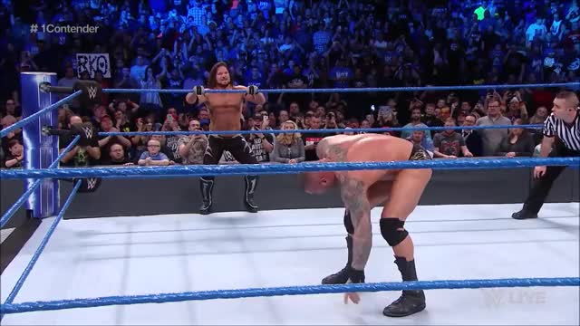 Watch this GIF on Gfycat. Discover more a.j. styles GIFs on Gfycat