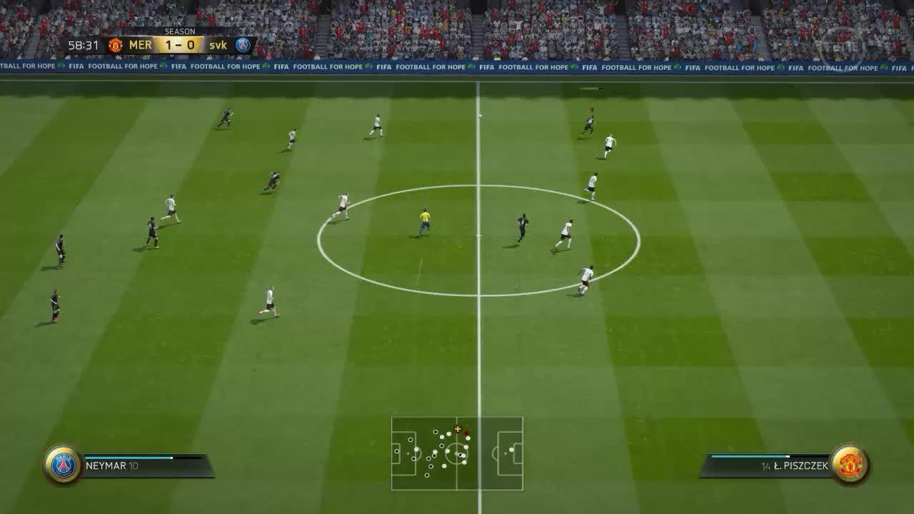 FIFA, fifa, fifa2 GIFs