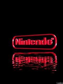 Watch Nintendo GIF on Gfycat. Discover more related GIFs on Gfycat