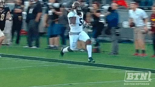 Watch Minn-pick-6 GIF on Gfycat. Discover more related GIFs on Gfycat