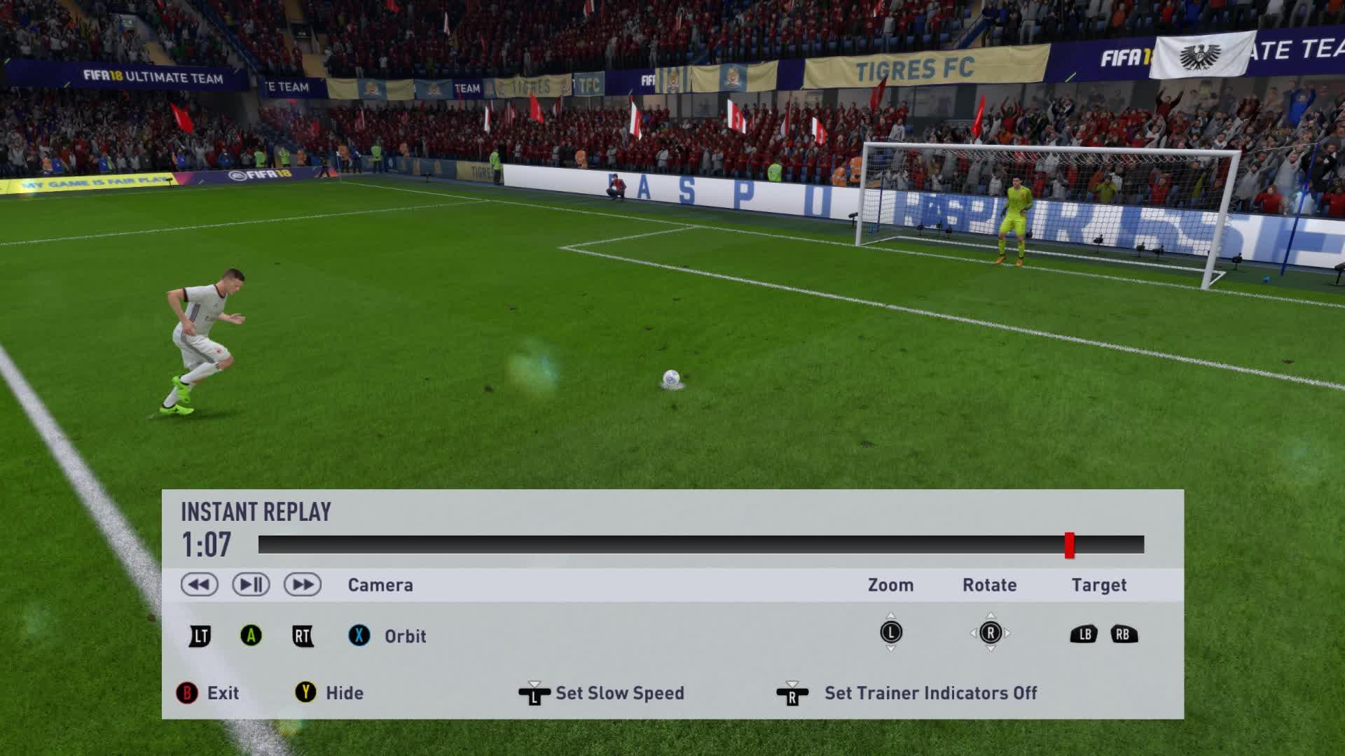 FIFA 18 2018 05 30 - 11 40 33 02