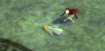 Ghirahim, Legend of Zelda Skyward Sword GIF | Find, Make