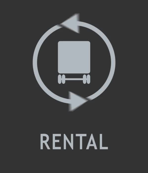 Watch and share Rental GIFs on Gfycat