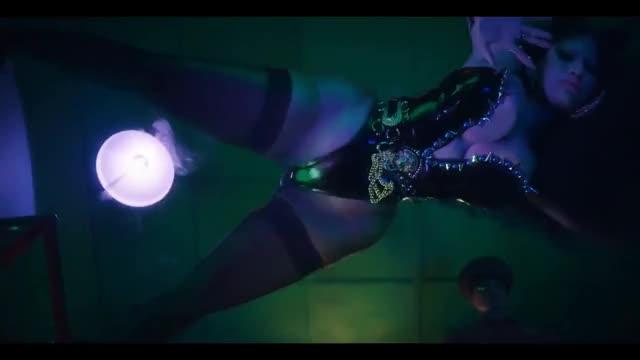 Watch Nicki Minaj - Chun-Li GIF on Gfycat. Discover more Money, cash, chun-li, minaj, nicki, rap GIFs on Gfycat