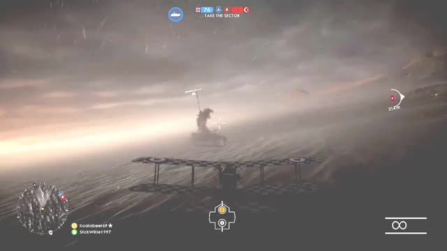 Watch and share Dreadnaught GIFs and Worldwar 1 GIFs by write_in_the_pussy on Gfycat