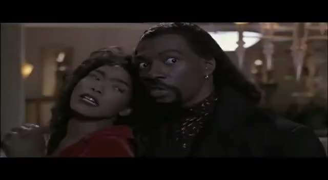 Watch Women GIF on Gfycat. Discover more Vampire in Brooklyn GIFs on Gfycat