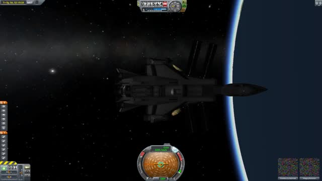 Watch and share Strutfail GIFs and Ksp GIFs on Gfycat