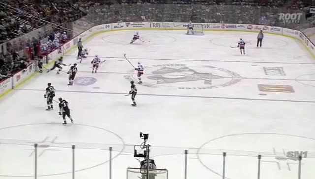 Watch and share Woahdude GIFs and Hockey GIFs by lor-zod on Gfycat