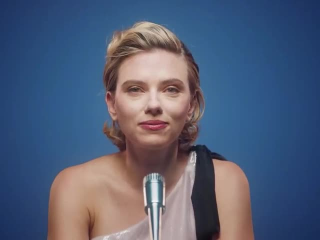 Watch and share Johansson GIFs and Scarlett GIFs by Grower of GIFs on Gfycat