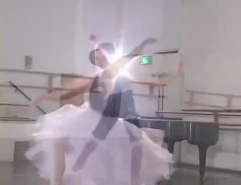 Watch and share Balance GIFs and Grace GIFs on Gfycat