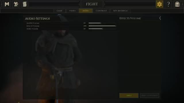 Watch and share Mordhau GIFs by deaconnfrost on Gfycat