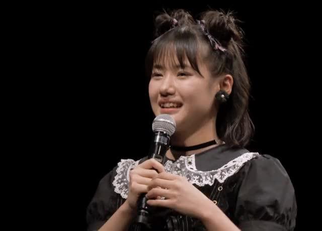 Watch and share Morning Musume GIFs and Reina Yokoyama GIFs by Stryfe on Gfycat